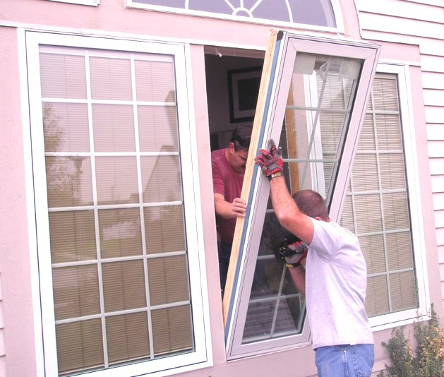 significance of doors and windows in Low maintenance with great looks a fiberglass entry door adds richness and significance to a home's entryway simulated deep wood-grain.